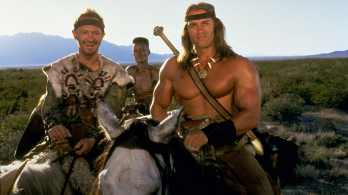 conan_the_destroyer_1984_685x385.jpg
