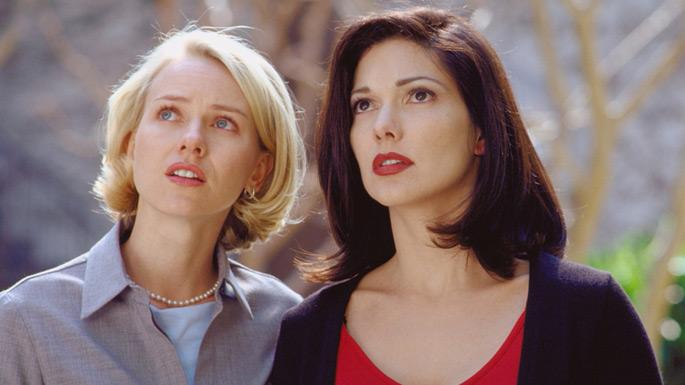 Kissing Jessica Stein (2001) Full Movie - YouTube